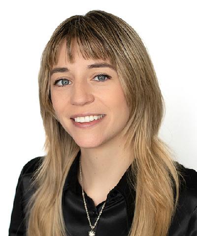 GABRIELA LIMON